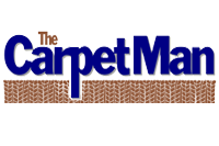 carpetman_logo