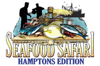 seafood_safari